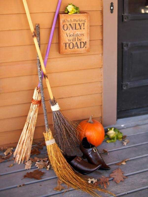 Spooky-DIY-Decorations-For-Halloween-4