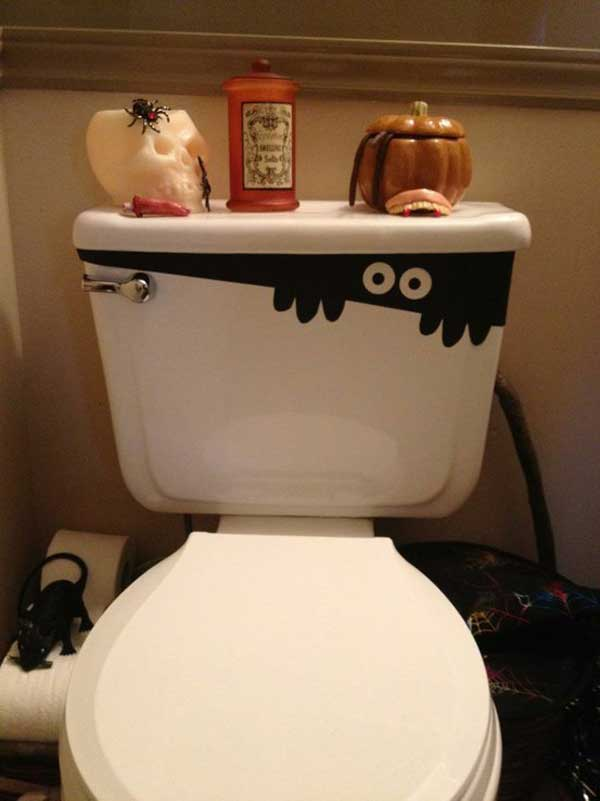 Spooky-DIY-Decorations-For-Halloween-7
