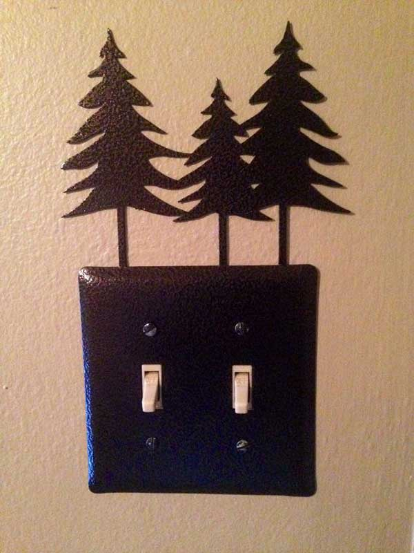 DIY-Ways-To-Decorate-A-Light-Switch-Plate-1-2