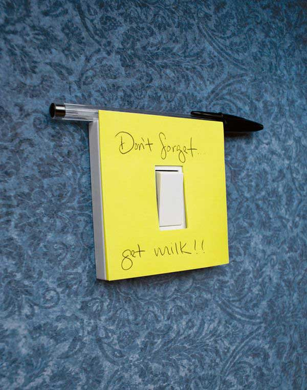 DIY-Ways-To-Decorate-A-Light-Switch-Plate-10-2