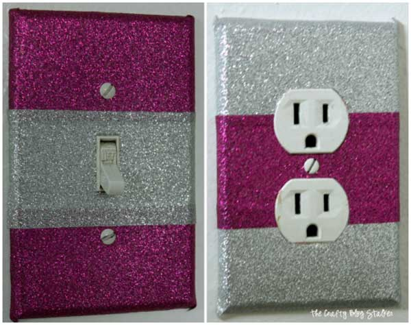 DIY-Ways-To-Decorate-A-Light-Switch-Plate-11-2