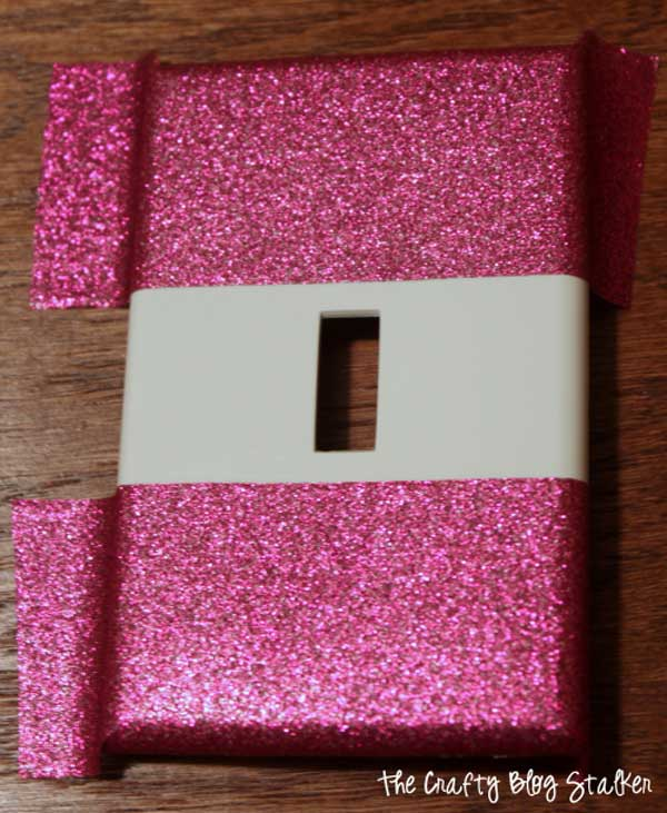 DIY-Ways-To-Decorate-A-Light-Switch-Plate-11-3