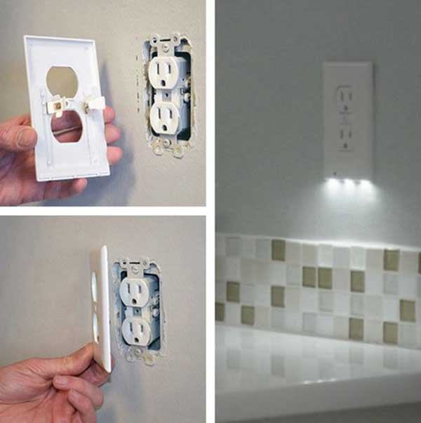 DIY-Ways-To-Decorate-A-Light-Switch-Plate-17-2