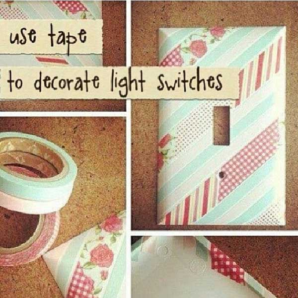 DIY-Ways-To-Decorate-A-Light-Switch-Plate-18-2