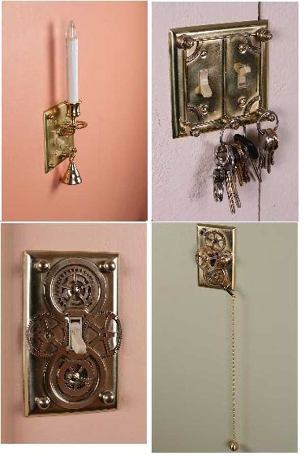 DIY-Ways-To-Decorate-A-Light-Switch-Plate-19-2
