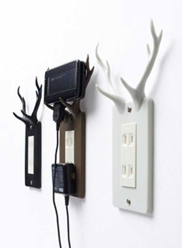 DIY-Ways-To-Decorate-A-Light-Switch-Plate-2-2