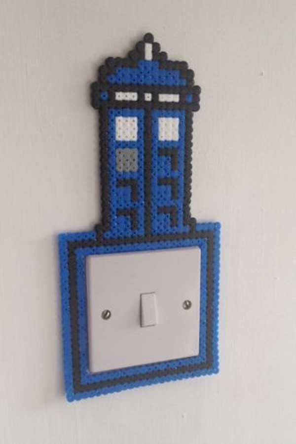 DIY-Ways-To-Decorate-A-Light-Switch-Plate-20-2