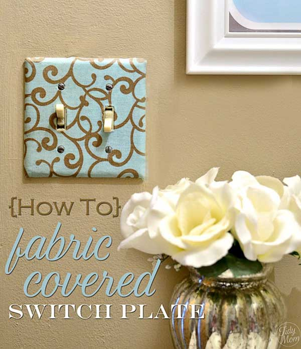 DIY-Ways-To-Decorate-A-Light-Switch-Plate-3-2