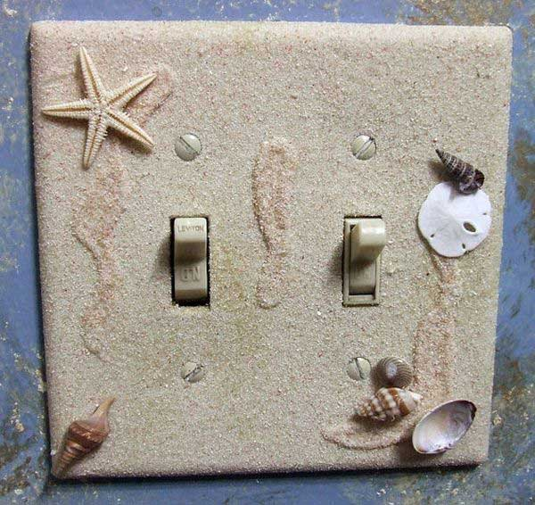 DIY-Ways-To-Decorate-A-Light-Switch-Plate-6-2