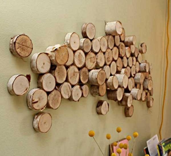 DIY-Ways-To-Make-Walls-Amazing-12