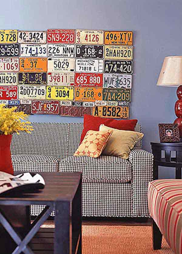 DIY-Ways-To-Make-Walls-Amazing-15