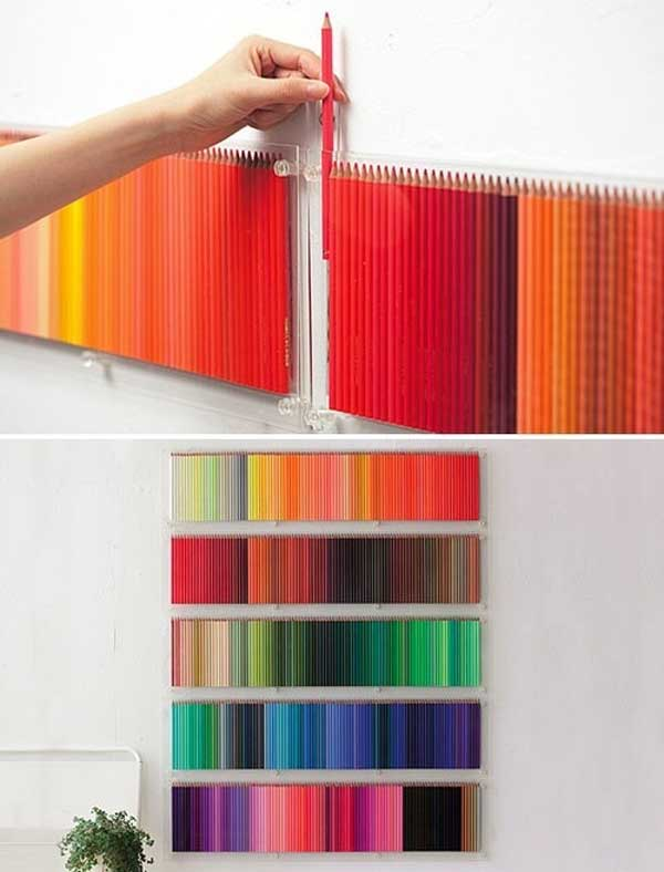 DIY-Ways-To-Make-Walls-Amazing-17