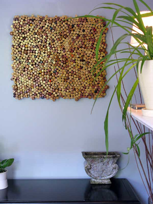 DIY-Ways-To-Make-Walls-Amazing-18