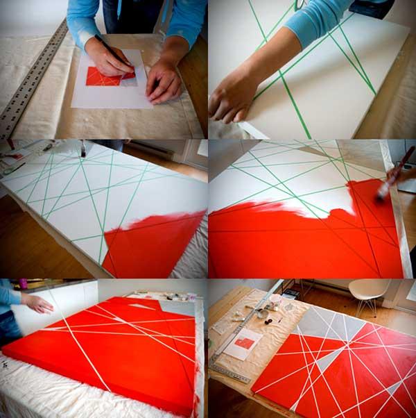 DIY-Ways-To-Make-Walls-Amazing-19-2