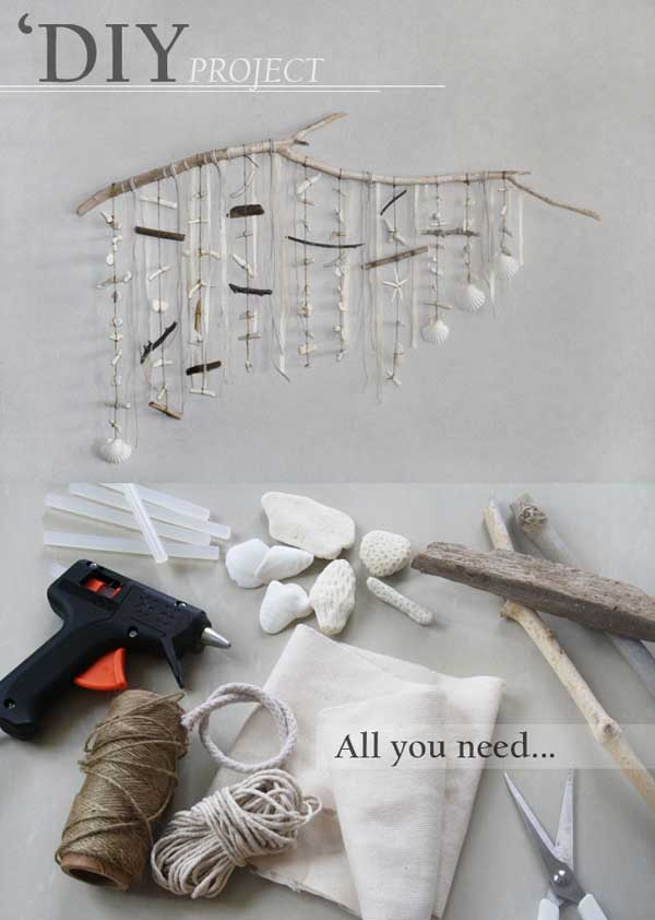DIY-Ways-To-Make-Walls-Amazing-2