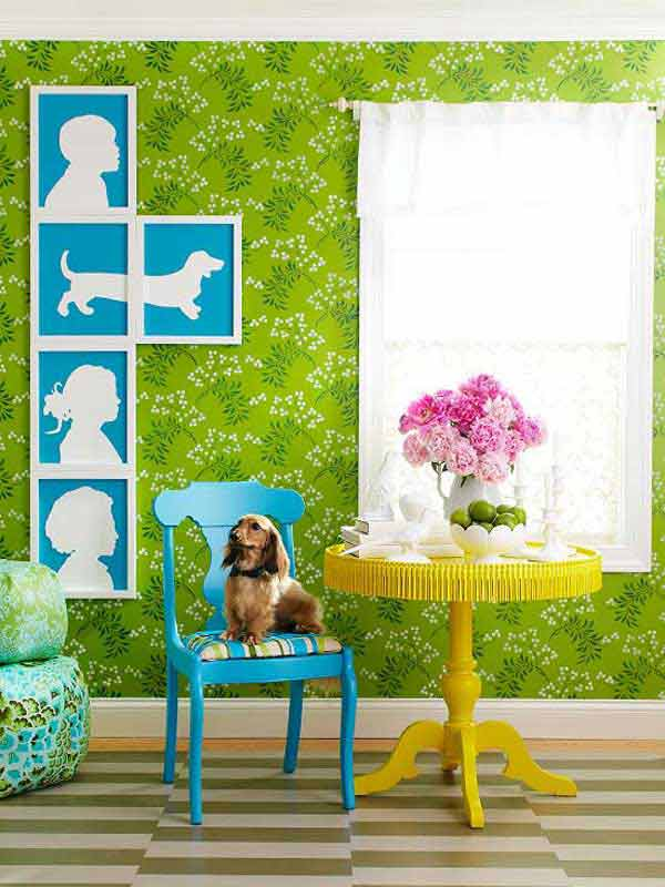 DIY-Ways-To-Make-Walls-Amazing-21