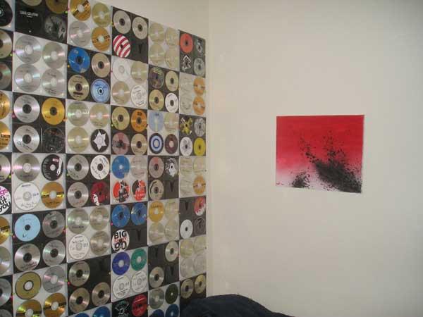 DIY-Ways-To-Make-Walls-Amazing-22