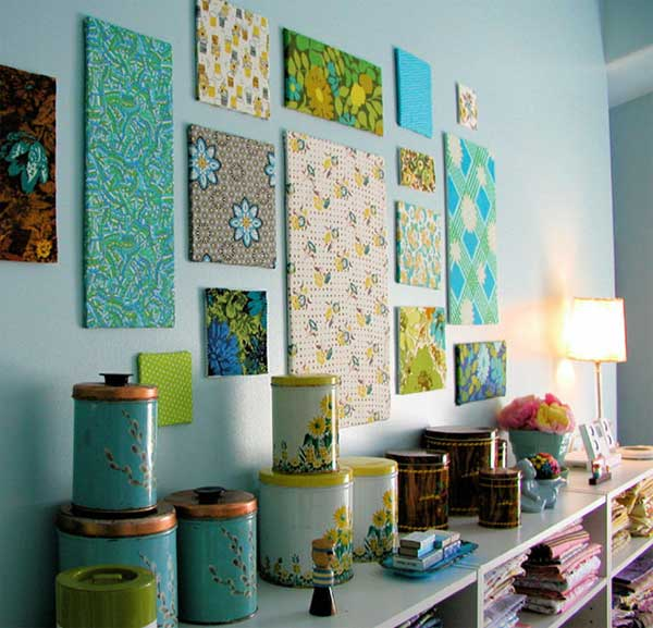 DIY-Ways-To-Make-Walls-Amazing-23