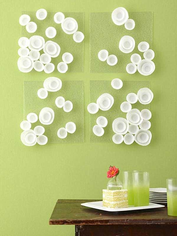 DIY-Ways-To-Make-Walls-Amazing-4