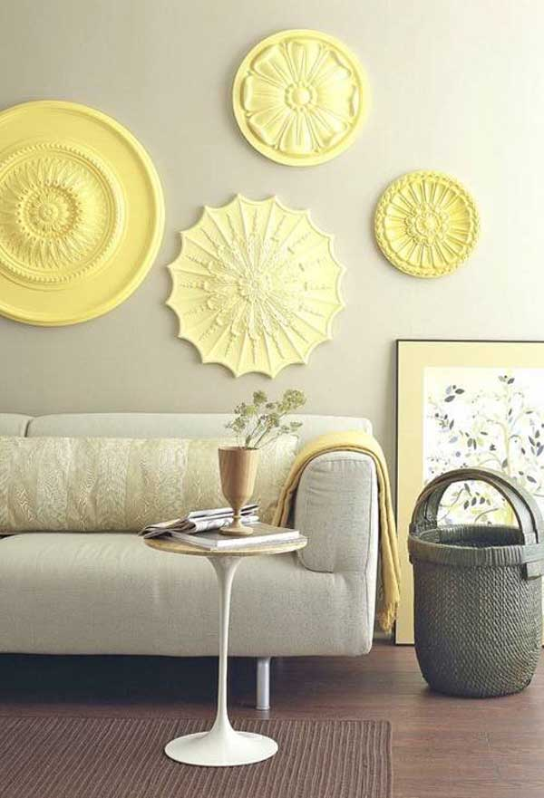 DIY-Ways-To-Make-Walls-Amazing-6