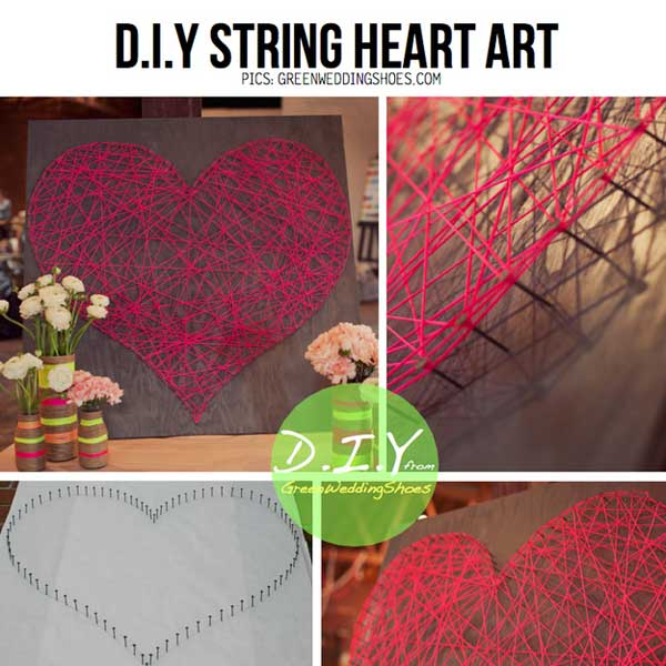 DIY-Ways-To-Make-Walls-Amazing-8-1