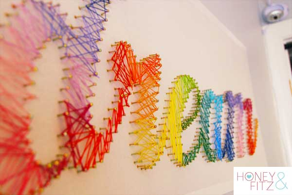 DIY-Ways-To-Make-Walls-Amazing-8-2