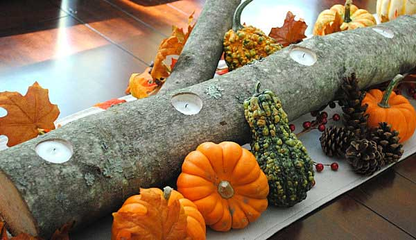 DIY-decoration-for-Thanksgiving-1