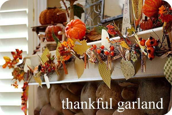 DIY-decoration-for-Thanksgiving-11