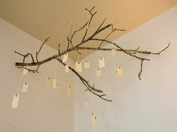 DIY-decoration-for-Thanksgiving-13
