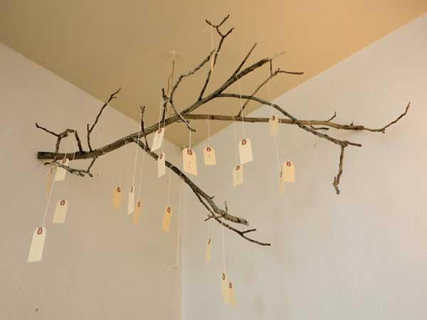 DIY-decoration-for-Thanksgiving-13