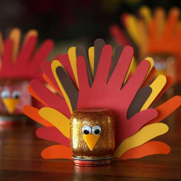 DIY-decoration-for-Thanksgiving-20