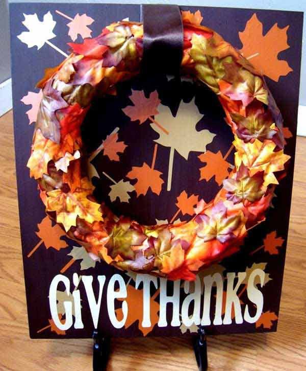 DIY-decoration-for-Thanksgiving-21