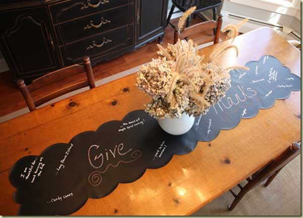 DIY-decoration-for-Thanksgiving-24