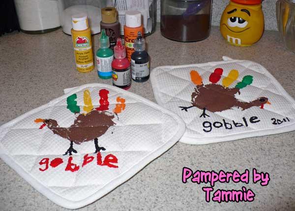 DIY-decoration-for-Thanksgiving-3