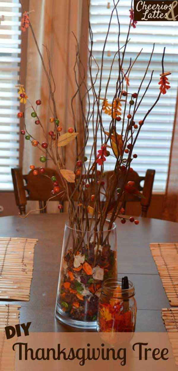 DIY-decoration-for-Thanksgiving-9