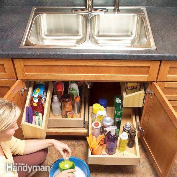 Ideas-To-Improve-Your-Kitchen-15
