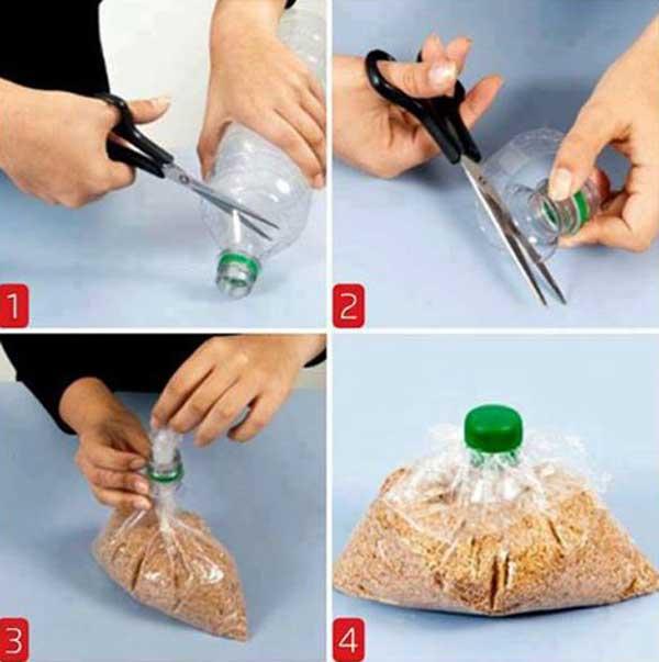 Ideas-To-Improve-Your-Kitchen-18-2