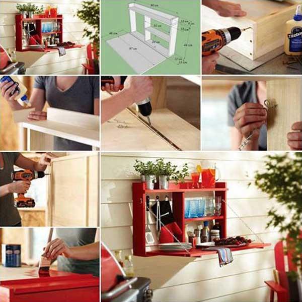 Ideas-To-Improve-Your-Kitchen-20