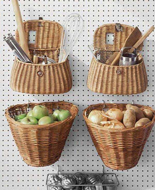 Ideas To Improve Your Kitchen 22