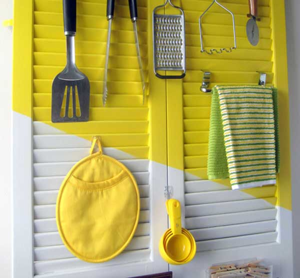 Ideas-To-Improve-Your-Kitchen-27