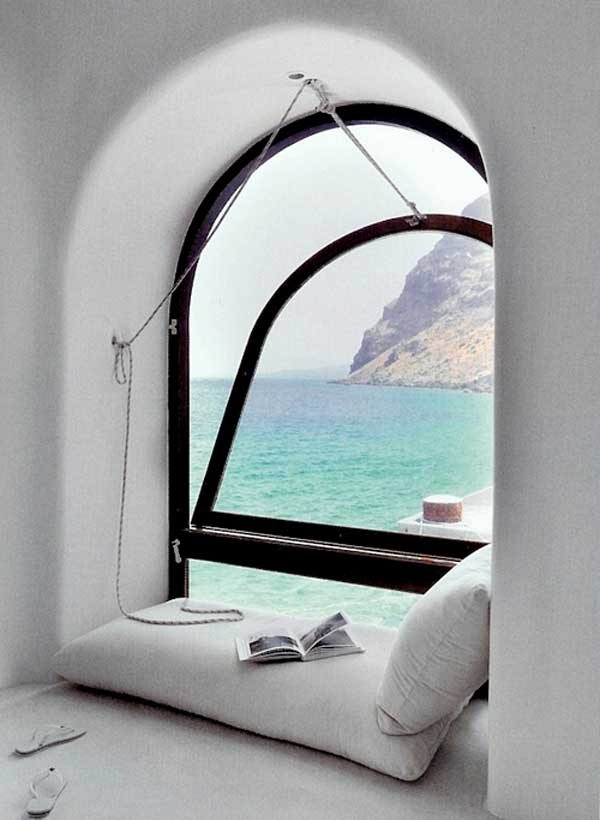 Inspiring-Window-Reading-Nook-11