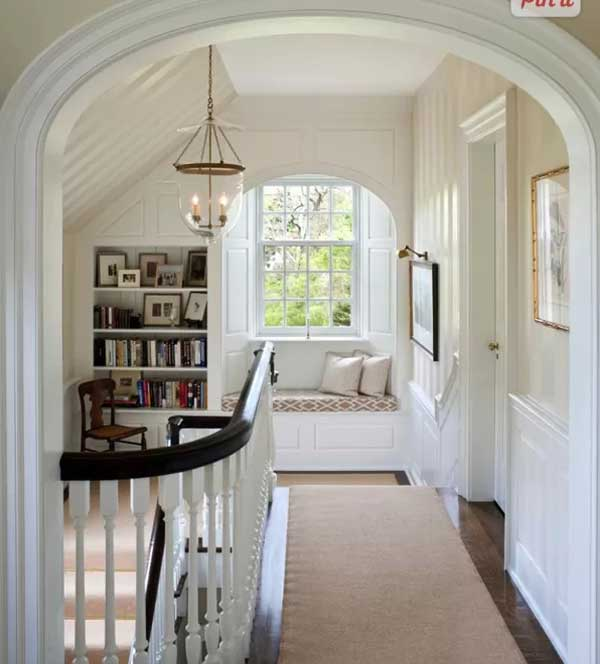 Inspiring-Window-Reading-Nook-16