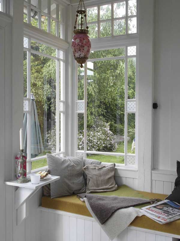 Inspiring-Window-Reading-Nook-19