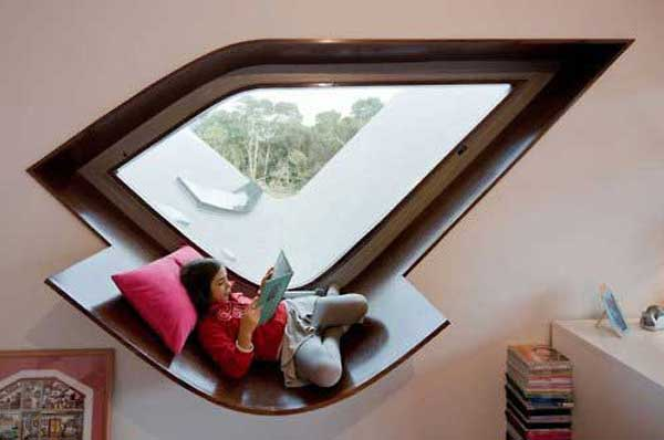 Inspiring-Window-Reading-Nook-23