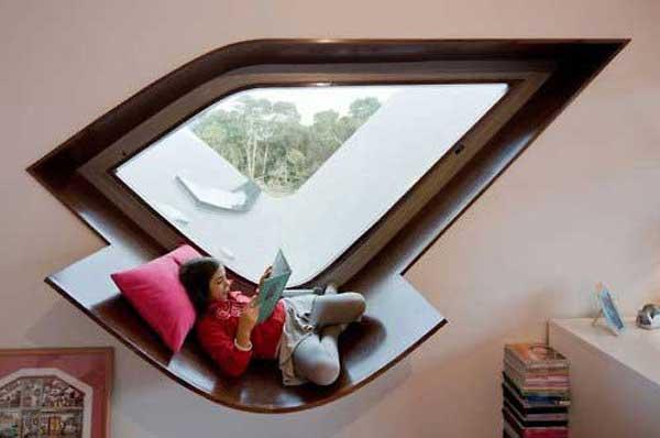 Inspiring-Window-Reading-Nook-23