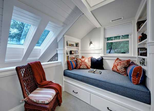 Inspiring-Window-Reading-Nook-31
