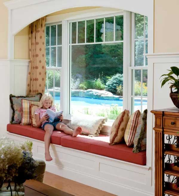 Inspiring-Window-Reading-Nook-43