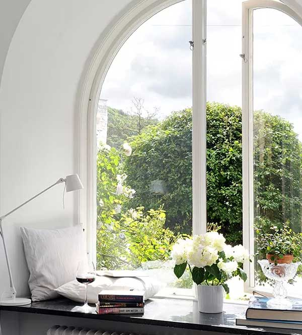 Inspiring-Window-Reading-Nook-48