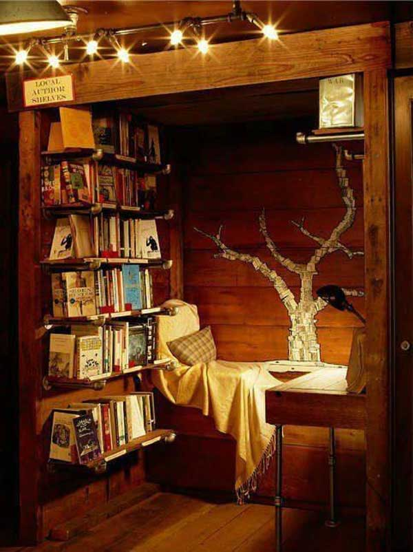 Inspiring-Window-Reading-Nook-8