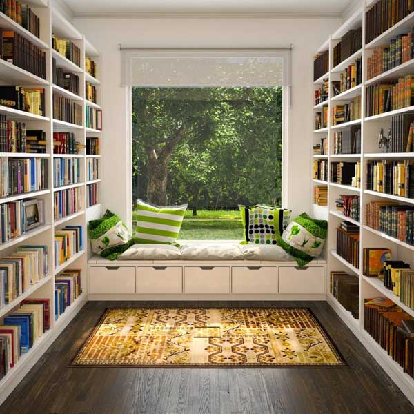 Inspiring-Window-Reading-Nook-9-2